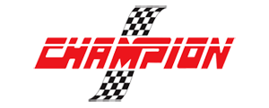 Logo of Champion Motors International